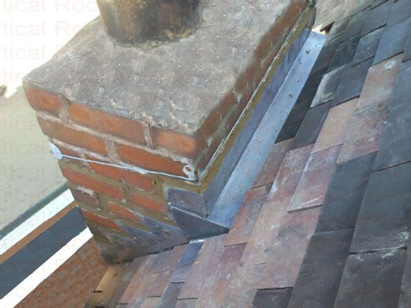 Chimney Repair Amp Maintenance Services Walsall Industrial
