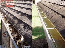 Gutters And Roofline Plastics Wednesfield Wolverhampton