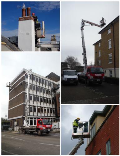 Roof repairs and maintenance in Gloucester, Gloucestershire