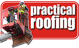 Evesham Roof Repairs